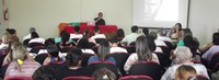 Ufac participa da 'Quinzena da Mulher Negra' em Brasileia