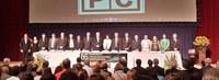 Ufac participa da 65ª Reunião Anual da SBPC