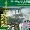 Ufac participa do XVI Simpósio Brasileiro de Sensoriamento Remoto