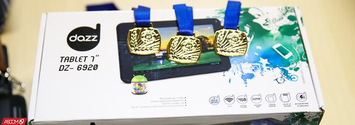 Ufac premia vencedores da 1ª Gincana Virtual do Acre