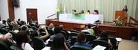 Ufac promove 1º Colóquio em Psicologia da Educação, Neurociências e Cognição