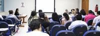 Ufac promove 1º Seminário de Pesquisa do mestrado em Letras