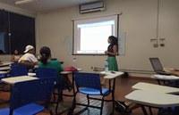 Ufac promove 5ª Semana Acadêmica de Comunicação
