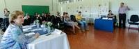 Ufac promove 6º professor à categoria de titular