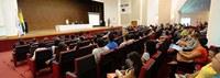 Ufac promove abertura do 3º Seminário Pibid