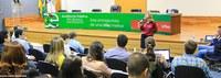 Ufac promove audiência pública para elaboração de planejamento estratégico