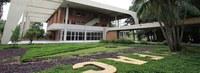 Ufac promove cursos de graduação em Feijó e Sena Madureira