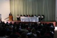 Ufac promove XX Seminário de Iniciação Científica do PIBIC