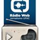 Ufac Rádio Web promove debate sobre liberdade de imprensa