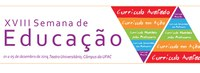 Ufac realiza 18º Semana de Educação