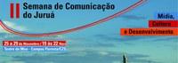 Ufac realiza 2º Semana de Comunicação Social em Cruzeiro do Sul