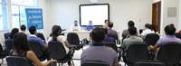 Ufac realiza 4º Seminário de Educação à Distância