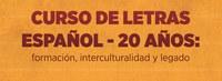 Ufac realiza 5ª Semana de La Hispanidad