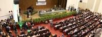 Ufac realiza abertura da 66ª reunião anual da SBPC