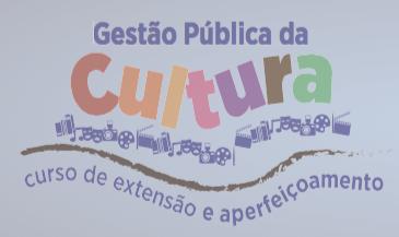 Ufac realiza abertura do Curso de Extensão e Aperfeiçoamento na Gestão Pública da Cultura na quarta-feira