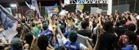 Ufac realiza abertura dos Jogos Universitários Internos