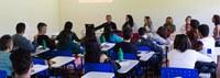 Ufac realiza atividades para celebrar o Dia do Psicólogo
