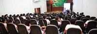Ufac realiza audiência pública no Juruá