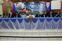 UFAC realiza colação de grau dos formandos do programa especial de bacharelado em economia