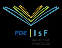 Ufac realiza exames de proficiência em língua inglesa para o Ciência sem Fronteiras