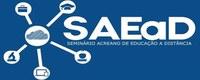 Ufac realiza I Seminário Acreano de Educação a Distância