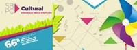 Ufac realiza lançamento da programação da SBPC Cultural na segunda-feira