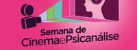 Ufac realiza mostra de 'Cinema e Psicanálise' em outubro