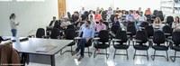 Ufac realiza Seminários Temáticos sobre a instituição