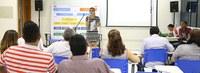 Ufac realiza workshop sobre Plano de Desenvolvimento Institucional