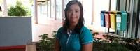 Ufac recebe 1ª estudante com síndrome de Down