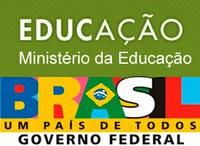 Ufac recebe R$ 5 milhões para investimentos