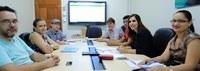 Ufac receberá estudantes de pós-graduação de universidades latino-americanas