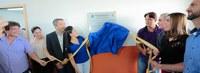 Ufac reinaugura núcleo de Sena Madureira