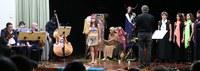 Ufac sedia 1º Encontro Internacional de Cultura