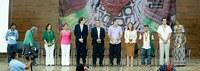 Ufac sedia 2ª Conferência Mundial sobre Ayahuasca