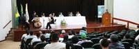 Ufac sedia Encontro Regional da Associação Brasileira de Educação Musical