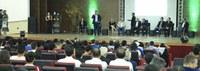 Ufac sedia Fórum de Engenharia e Desenvolvimento Sustentável do Acre