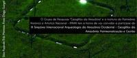 Ufac sedia simpósio internacional sobre geoglifos da Amazônia