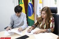 Ufac sediará 2ª Conferência Mundial da Ayahuasca