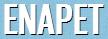 Ufac sediará Encontro Nacional dos Grupos do Programa de Educação Tutorial em 2016