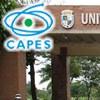 Ufac solicita novos cursos de pós-graduação à Capes