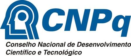 UFAC terá mais um bolsista de Produtividade em Pesquisa do CNPq