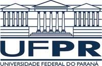 Universidade Federal do Paraná abre inscrições para Doutorado Interinstitucional em Educação com a UFAC
