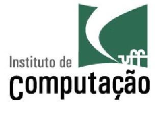 Universidade Federal Fluminense abre inscrições para Doutorado Interinstitucional em Computação com a UFAC