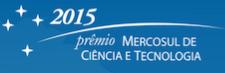 Universitários podem participar do prêmio Mercosul de Ciência e Tecnologia