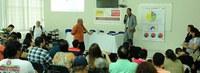 Uso de mídias digitais no ensino da Matemática é tema de palestra na Ufac