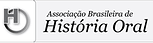 VIII Encontro Regional Norte de História Oral prorroga inscrições para apresentação de proposta de simpósio temático e minicursos