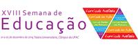 XVIII Semana de Educação da Ufac tem nova data definida