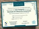 convite-msc.jpg