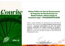 Bionorte.png